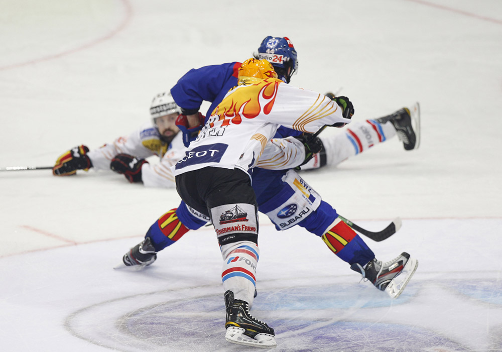 Playoff-ZSC-SCB